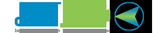 مرکز طراحی اپلیکیشن موبایل شیراز ، طراحی وب شیراز آی تی ، برنامه نویسی و ساخت اپلیکیشن اندروید | انجمن مهندسین آی تی و نرم افزار شیراز