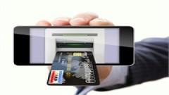 9 نکته برای افزایش امنیت موبایل بانک
