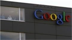 حذف عکسهای زننده از گوگل به درخواست کاربران