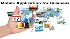 روش های افزایش فروش توسط اپلیکیشن های موبایلی فروشگاهی