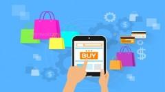 راز پنهان فروش چند برابری در اپلیکیشن های تجاری ، محتوای مناسب و متن تاثیرگذار