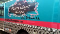 مطالعه موردی: چگونه طراحی اپلیکیشن فروشگاهی موجب گسترش بازار و افزایش فروش بوتیک Fleurty Ginger  را فراهم کرد