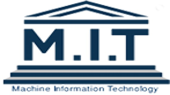 MIT Engineer