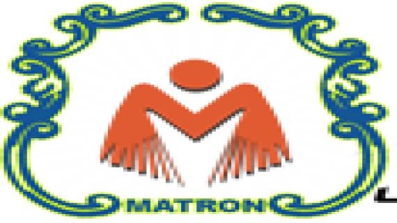 تولیدی پوشاک ماترون
