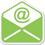 سامانه ایمیل مارکتینگ